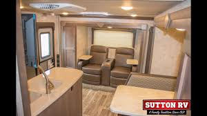 2018 Alp Eagle Cap 1165 - YouTube Eagle Cap Truck Campers New 2019 Adventurer Lp Alp 1165 Camper At Princess Lance 915 Floor Plan 825 Cristianledesma Bed 2014 995 Rvnet Open Roads Forum What Was Your First Pu Used 2013 1200 Luxury First Class Cstruction The Images Collection Of Rhvogeltalksrvingcom Eagle Rv Dinette For Tripleslide Review Magazine 6 Plans