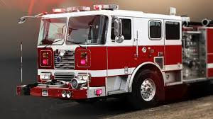 Two Ohio Firefighters On Paid Leave For Allegedly Making Porn At ... Fire Truck 11 Feet Of Water No Problem Engine Song For Kids Videos For Children Youtube Power Wheels Sale Best Resource Amazoncom Real Adventures There Goes A Truckfire Truck Rhymes Children Toys Videos Kids Metro Detroit Trucks Mdetroitfire Instagram Photos And Hook And Ladder Vs Amtrak Train Fanatics Station Compilation Firetruck Posvitiescom Classic Collection Hagerty Articles