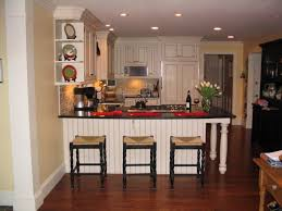 Simple Apartment Kitchen Decorating Ideas On A Budget