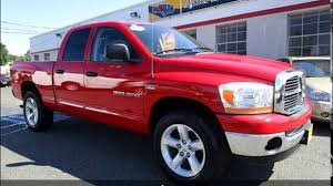 2006 Dodge Ram 1500 SLT Used Trucks For Sale In Baltimore Maryland ... Used Lifted 2016 Dodge Ram 1500 Big Horn 44 Truck For Sale 34821 For In Tuscaloosa Al 25 Cars From 3590 2013 White Quad Cab Yrhyoutubecom 2010 Grimsby On 2002 Brown Slt 4x2 Pickup Elegant Srt 10 Trucks Colfax Vehicles Halifax Ns Cargurus 2005 Rumble Bee Limited Edition At Webe Hd Video 2011 Dodge Ram Laramie Long Horn 4x4 For Sale See Www New Edmton