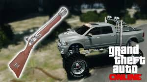GTA 5 Independence Day - Firework Rocket Launcher, Liberator ... 2017 Ford Raptor Price Starting At 49520 How High Will It Go Duramax Buyers Guide To Pick The Best Gm Diesel Drivgline Gta 5 Online New Secret Car To Get The Lost Slamvan In What Are These Fees For Fuel Charges Accsories Extended Wkhorse Introduces An Electrick Pickup Truck Rival Tesla Wired Buy A New Bugatti Chiron Just 579 Motoring Research 2018 F150 Trucks Automotive Newford Secret Getting For Your Semi Trucker How I Got The Best Price Possible On My Truck Video Car Want Trade This Truck Would Granny 4 Speed Hold Up Order New Car From Factory Edmunds Much Does It Cost Transport Within Eu Blog