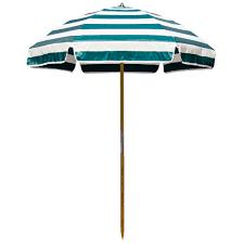 Walmart Patio Market Umbrellas by Decorating Sunbrella Beach Umbrella With Walmart Beach Umbrellas