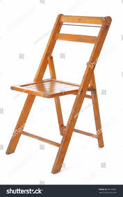 Early Wood Folding Ladder Stool Kitchen High Creative Portable Solid ... Fasteners Beach Chair Recling Arm Mechanism Woodworking Stack Outdoor Expressions Galveston Rocking Chair Rts005c Wabash Hdware Old Antique Solid Wood Folding With Curved Legs Forged Iron Seat Pew Early Ladder Stool Kitchen High Creative Portable Intertional Home Utuba Solid Eucalyptus Wood Buy Invisible Qbo White Colour In India From Benzoville Gymax Foldable Professional Artist Directors Light Pair Of Handstitched Chairs Brass Gtlemens Quarters Vintage Upcycled Leather Set 4 Midcentury Victorian Recling