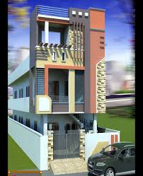 100 Architecture Design Houses My House My House House Elevation House Design House Front Design