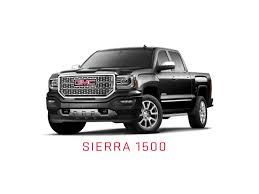 GMC Trucks In Orange County Current Gmc Canyon Lease Finance Specials Oshawa On Faulkner Buick Trevose Deals Used Cars Certified Leasebusters Canadas 1 Takeover Pioneers 2016 In Dearborn Battle Creek At Superior Dealership June 2018 On Enclave Yukon Xl 2019 Sierra Debuts Before Fall Onsale Date Vermilion Chevrolet Is A Tilton New Vehicle Service Ross Downing Offers Tampa Fl Century Western Gm Edmton Hey Fathers Day Right Around The Corner Capitol