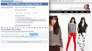 Bloomingdales Coupon Code - How To Use Promo Codes And Coupons For ... How To Locate Bloomingdales Promo Codes 95 Off Bloingdalescom Coupons May 2019 Razer Coupon Codes 2018 Sugar Land Tx Pinned November 16th 20 Off At Or Online Via Promo Parker Thatcher Dress Clementine Womenparker Drses Bloomingdales Code For Store Deals The Coupon Code Index Which Sites Discount The Most Other Stores With Clinique Bonus In United States Coupons Extra 2040 Sale Items