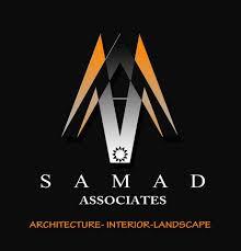 100 Ama Associates Samad Hyderabad Sindh Facebook