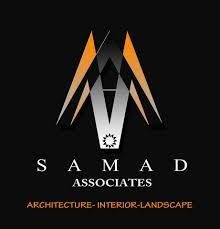 100 Ama Associates Samad Hyderabad Sindh Facebook