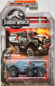 MATCHBOX 2018 JURASSIC WORLD ARMORED ACTION TRUCK [0008320] - $1.85 ... Action Car And Truck Accsories 2014 Jeep Jkur Hcp4x4 Action Custom Truck Build See It In Rc4wds 114scale Rally Playmobil City Tow The Rocking Horse Kingston Rha Led Truck Cartel Compensation Action Passes 2000th Haulier Mark Hire Amador Into The Future A Cool Antique Buy Memtes Fire Toy Vehicle Building Block With Man Daf 022018 Trucks Nv Environmental Services Yankeesthemed Hit Road