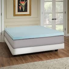 Bed Bath Beyond Mattress Protector by Bed U0026 Bedding Liquid Gel Mattress Topper For Cool Bedroom