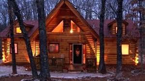 Ohiopyle Cabin Rentals Amazing Bedroom Superior National Forest