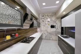 Modular Kitchen Design Ideas India Tips