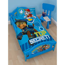 Thomas The Tank Engine Bedroom Decor by Paw Patrol Kids Bedding U0026 Room Decor Price Right Home