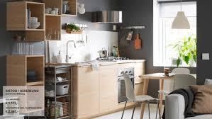 inspiration für deine kücheneinrichtung küchendesign