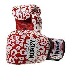 Windy Boxing Gloves Special - Red/white Sattva Bean Bag With Stool Filled Beans Xxl Red Online Us 1097 26 Offboxing Sports Inflatable Boxing Punching Ball With Air Pump Pu Vertical Sandbag Haing Traing Fitnessin Russian Flag Coat Arms Gloves Wearing Male Hand Shopee Singapore Hot Deals Best Prices Rival Punch Shield Combo Cover Round Ftstool Without Designskin Heart Sofa Choose A Color Buy Pyramid Large Multi Pin Af Mitch P Bag Chair Joe Boxer Body Lounger And Ottoman Gray Closeup Against White Background Stock Photo Amazoncom Sofeeling Animal Toy Storage Cute