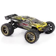 100 Waterproof Rc Trucks For Sale GP TOYS LUCTAN S912 All Terrain 33MPH 112 Radio Controlled Electric