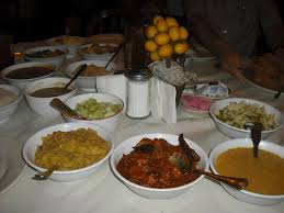 Mrs Wilkes Dining Room Savannah Ga Menu by Sights Sounds And Tastes Of The American South Eating Family Style