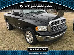 Cheap Trucks In Seagoville, TX: 185 Vehicles From $2,700 - ISeeCars.com 2014 Ctc 93 S10 Vs 95 Grand Cherokee 75 Intertional Roadkill China Xcmg Qy25kii 25 Ton Cheap Truck Crane For Sale Cheap Trucks Trailers With 2 Year Direct Contract Junk Mail Chevy Trucks Latest Chevrolet Avalanche With Gallery Find Commercial Food For In Malaysia Ucktrader Savivari Sunkveimi Howo Dump Trucks Cheap Sale Pardavimas Build Thread 2004 Ford F350 Superduty Bodybuilding Kindersley Energy Dodge The 2012 Challenge Best From Dirt Every Day Youtube