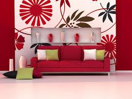 living room impressive red living room ideas red living room