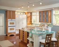 Schuler Cabinets Spec Book by 40 Best Kitchen Cabinets Images On Pinterest Kitchen Cabinets