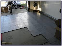 garage flooring costco flooring designs