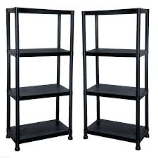 Home Depot Plastic Garage Storage Cabinets by Plastic Shelf Clips Home Depot Storage Cabinets With Doors Shelves