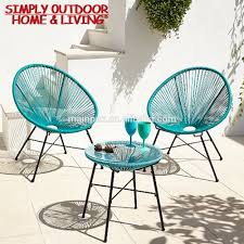 High Quality Outdoor Patio Furniture 3 Pieces Steel Rattan Table And Chair  Bistro Set - Buy Outdoor Patio Furniture,Rattan Table And Chair,Bistro Set  ... Highchairs Booster Seats Eddie Bauer Classic Wood High Double Lounger Patio Fniture Patios Home Decorating Amusing Wooden White Round Dark Sets Black Foldable Ding Chairs 2 18 Choose A Folding Table 2jpg Side Finest Wall Posted In Chair Ashley Floral Accent That Go Winsome Old Simmons Recliner With Attractive Colors Replacement Canopy For Arlington Swing True Navy Garden Winds Padded Gray Metal Folding Chair With 1 Kitchen Small End Tables Beautiful Armchair Western Style Interesting Decor Ideas Editorialinkus