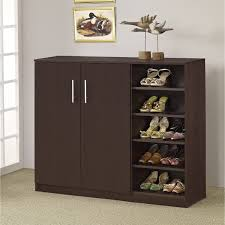 Simms Modern Shoe Cabinet Assorted Colors by 100 Entryway Shoe Storage Cabinet Best 25 Shoe Organizer