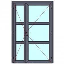 porte entree vantaux portes d entrée portes menuiseries
