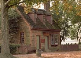 Pictures Small Colonial House by 133 Best 18th Century American Homes Exterior Images On