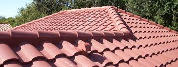 sarasota roofing company shingle roof tile roof sarasota fl