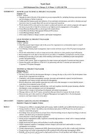 Technical Project Manager Resume Samples   Velvet Jobs 12 Sales Manager Resume Summary Statement Letter How To Write A Project Plus Example The Muse 7 It Project Manager Cv Ledgpaper Technical Sample Doc Luxury Clinical Trial Oject Management Plan Template Creative Starting Successful Career From Great Bank Quality Assurance Objective Automotive Examples Collection By Real People Associate Cool Cstruction Get Applied Cv Profile Einzartig