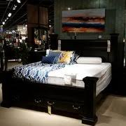 American Furniture Warehouse 30 s & 28 Reviews Furniture