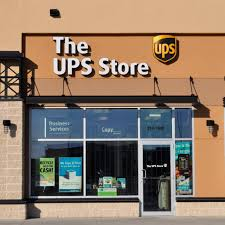The UPS Store 380 On Twitter:
