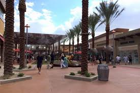 tucson malls and shopping centers 10best mall reviews
