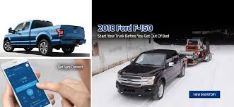 Ford Dealership In Whitby, ON   Marigold Ford Lincoln Sales Movers In Virginia Beach Va Two Men And A Truck Brisbane Man A Ute Or Truck From 30 The Most Insane Ever Built And The 4yearold Who Commands It How To Become Driver 13 Steps With Pictures Wikihow Best Trucks Of 2018 Specs More Digital Trends Moving People Forward Brighton Le Sands Removalists Local Cheap Careful Team Careful Six Door Cversions Stretch My Nikolas Teslainspired Electric Could Make Hydrogen Power Home Facebook 534 Photos 34 Reviews Improvement