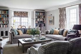 100 Country Interior Design Luxury By Sims Hilditch Bath London