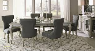 Grey Dining Room Chairs Fresh 39 Cool Set Collection Of