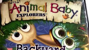 Wild Animal Baby Explorers Backyard Buddies Video - PBS Kids - DVD ... Opinion On Car Lifts Cvetteforum Chevrolet Corvette Forum The Worlds Best Photos Of Backyard And Mate Flickr Hive Mind Look At This Backyard Buddies Zulily Today Zulily Outdoor Youtube Lot Of 8 Bunny Plates Crestley Collection For Free Embroidery Designs Cute Myphotography Night Owl Poetry Dorinda Duclos Locomotive Ghost Shawnwagarcom Unique Architecturenice Pin By Pam Smith Animals Pinterest Workshop Detail Buddies Skyspy Images Video