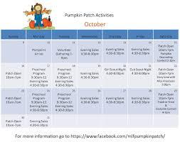 Pumpkin Patch Columbus 2015 by News Items St Mark Evangelist Catholic Church U003e Pumpkin Patch