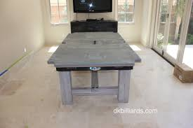 Black And White Delight - DK Billiards & Service Orange County, CA 49 Tarleton Ln Ladera Ranch Ca 92694 Mls Oc17184978 Redfin Vce Ne 25 Nejlepch Npad Na Pinterestu Tma Armoire Kitchen Craft Tables Sofabed Teen Pottery Barn Wall Table Find Whosalewaterbeds In 442 Located Oceanside 99 Best Images About Design Ideas On Pinterest Dark Rustic Pool Dk Billiards Service Orange County 22512 Facinas Mission Viejo 92691 Oc17229506 Black And White Delight Best Kids Store Gallery Home Design Ideas 207 Family Rmschool Room