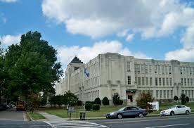 100 Robinson Architects Of Richmond Charles M Architecture Richmond