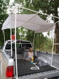 KnitOwl: PVC Tent And End Of Vacation Homemade Truck Tent Tarp Roof Top Diy Scratch Tierra Este 61726 Home Made Truck Bed Slider Rcu Forums Awning Elegant Motorhome Sides Agssamcom Because Im Me Diy Bed Camper Build Album On Imgur Rightline Gear Full Size Long 8 1710 Toyota Tacoma Owner Turns His Car Into A Handmade Rv Aoevolution Knitowl Pvc Tent And End Of Vacation Click This Image To Show The Fullsize Version Vehicles Clublifeglobalcom