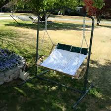 Pawleys Island Hammocks Hammock Chairs & Swings