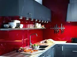 les cuisine ikea luminaire pour cuisine ikea amazing luminaire pour cuisine ikea vous