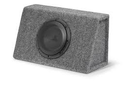 CP108TG-W1v2 - Car Audio - Subwoofer Systems - PowerWedge™ - JL Audio Toyota Tacoma Ported Subwoofer Box Image Dynamics Idq12v4 12 Universal Regular Standard Cab Truck Kicker Comp C10 10 Sub Qpower Qbtruck112v Series Sound Ordnance Bass Bunker Sealed Single Subwoofer Enclosure Cheap Enclosure Find Deals On Line At 4 Cu Ft Customvented Dual Mdf Car Subwoofer Box Enclosure 15 Audio Sub Woofer Dodge Trucks Single Slot 181 Cu Ft 37 Hz 61 Mdf 12quot Custom Ported 34quot Specific Bassworx Jl Audio Slot Ported Basswedge Belarussian Poker Tour
