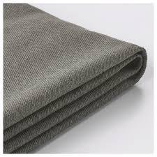 Black Sofa Covers Cheap by Kivik Extra Covers Ikea
