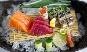 modern japanese cuisine modern japanese cuisine hachi groupon