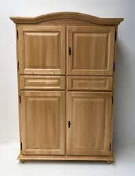 schrankküche küche im schrank füssen mit 2 türen