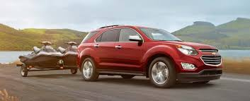 2017 Chevy Equinox - Cincinnati, OH - McCluskey Chevrolet 2018 Chevrolet Equinox At Modern In Winston Salem 2016 Equinox Ltz Interior Saddle Brown 1 Used 2014 For Sale Pricing Features Edmunds 2005 Awd Ls V6 Auto Contact Us Reviews And Rating Motor Trend 2015 Chevy Lease In Massachusetts Serving Needham New 18 Chevrolet Truck 4dr Suv Lt Premier Fwd Landers 2011 Cargo Youtube 2013 Vin 2gnaldek8d6227356